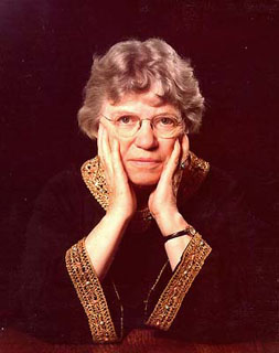 The Enduring Legacy of Margaret Mead